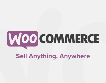 Advantages and Disadvantages of WooCommerce